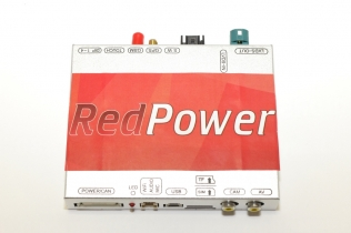 redpower_androidbox_a3g